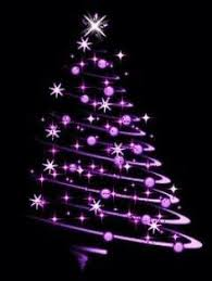 purple christmas tree purple christmas trees purple christmas tree purple christmas