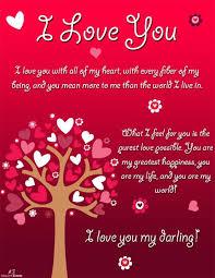 thanksgiving letter for boyfriend husband happy