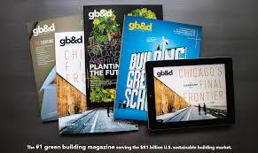 gb d magazine 2017 planning materials gb d magazine gb d 2017 media planning materials