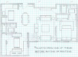 how to draw floor plans for a house on the house hunt draw a floor plan meghan
