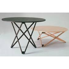 adjustable height end table adjustable height coffee dining table foter with ideas 11