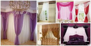 curtains archives top inspirations