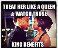 King And Queen Memes - king pictures photos images and pics for facebook tumblr