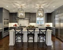 Kitchen Desing Ideas - enchanting traditional kitchen designs traditional kitchen design