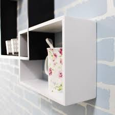 Home Decor Showpieces Best 25 Kitchen Wall Storage Ideas On Pinterest Kitchen Storage