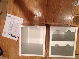 white wine rack cabinet ikea home design ideas inside racks glass