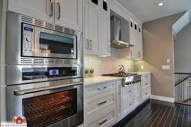 meuble de cuisine style industriel meuble de cuisine style industriel affordable stickers meuble