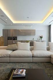Ceiling Lighting For Living Room Led Ceiling Lights Living Room Home Decoration Live Is The One Of