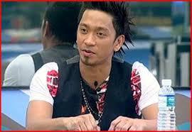 jhong hilario haircut who is jhong hilario dating jhong hilario girlfriend wife