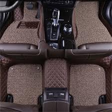 hyundai elantra mats get cheap genesis floor mat aliexpress com alibaba