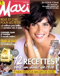 maxi mag fr recettes cuisine maxi magazine models page 4 general discussion bellazon