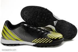 buy womens soccer boots australia discount adidas soccer cleats fashion 79 discount