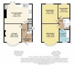 Scarborough Town Centre Floor Plan by Manor Gardens Scarborough
