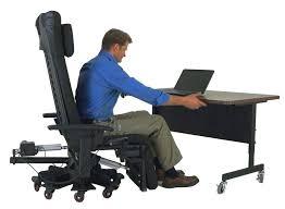 Zero Gravity Computer Desk Zero Gravity Office Chair Realtimerace