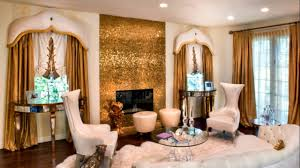 luxury decor articles with luxury living room designs tag luxury small living