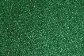foss ecofi tee time indoor outdoor carpet 6 ft wide at menards