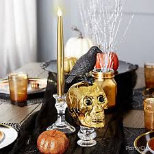 Cheap Halloween Party Decorations Halloween Decorations Halloween Party Supplies Party City