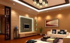 american home interiors american home interior design american home interiors american