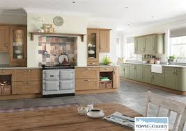 the kitchen collection inc the kitchen collection the kitchen collection store locator 100