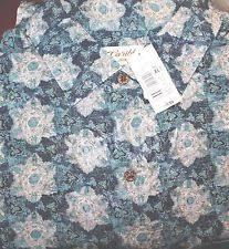 caribbean joe silk blend button front casual shirts for men ebay