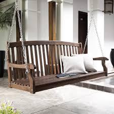 best 25 back porches ideas on pinterest porch front porches