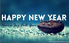 happy new year quotes and wishes best collections for this new year