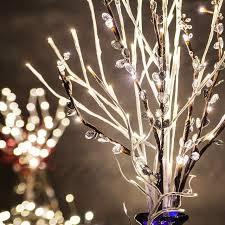 72 best all white lights images on pinterest christmas lights