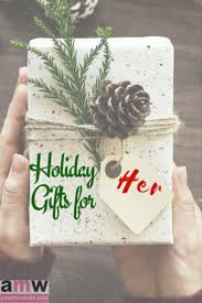 gift ideas for her amotherworld