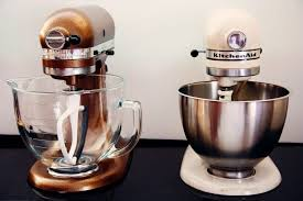 Mini Kitchen Aid Mixer by Review The Kitchenaid Artisan Mini Dessert Comes First