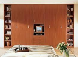 Impressive Yet Elegant WalkIn Closet Ideas Freshomecom - Wall closet design