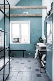 150 best bathroom inspirations images on pinterest copenhagen