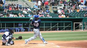 Arkansas Travelers Rest images Salvy to rehab with naturals northwest arkansas naturals news JPG