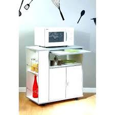 meuble cuisine micro onde meuble pour micro onde et mini four meuble cuisine micro onde boite