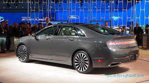 lincoln 2017 2017 lincoln mkz hybrid review reserve price release date