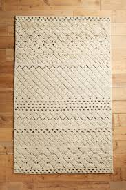 Pottery Barn Jute Rugs Taborana Rug Anthropologie