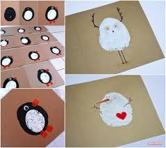 make a printable christmas card christmas lights decoration