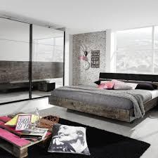 Schlafzimmer Komplett Lederbett Lederbett Modern Schlafzimmer Emejing Lederbett Modern