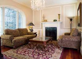 victorian living room decorating ideas living room the french