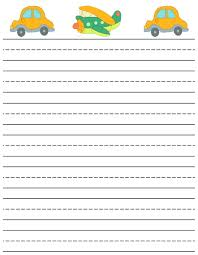printable horizontal lined writing paper printable lined paper sle printable lined paper exles in pdf