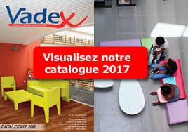 catalogue mobilier de bureau vente mobilier guadeloupe bureau collectivités scolaire vadex