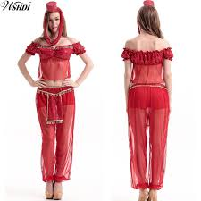 Belly Dance Halloween Costume Compare Prices Dance Halloween Costumes Shopping Buy