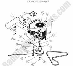 bad boy parts lookup 2012 zt engine kawasaki fr730v