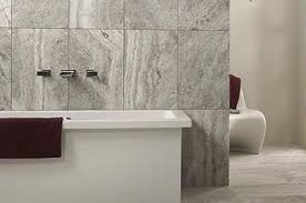 travertine walls natural travertine tiles walls and floors