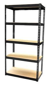 Metal Utility Shelves by Pantry Shelving Units U Shaped Pantry With White Shelving Units