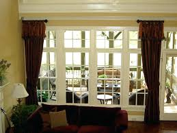 curtain ideas for large windows in living room large window curtain ideas creative curtain ideas cool living room
