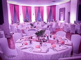 salle de mariage salle de mariage salle de réception sur pau 64 sébastien ceresuela