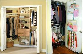 closet ideas for small spaces small space closet organizers gallery of best small room closet