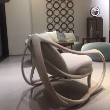 move rocking armchair in dubai move yourself and visit us at