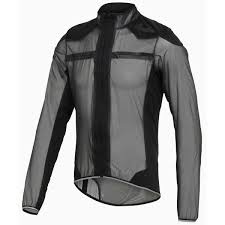 cycling wind jacket isadore the essential jacket cycling windproof jackets velosocial