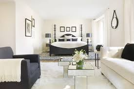 Decorating A Large Master Bedroom by 500 Custom Master Bedroom Design Ideas For 2017 Bed Frames